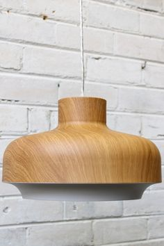 Sleek contours and Nordic timbers combine to create a contemporary look in the Copenhagen Pendant Light from Fat Shack Vintage. & Helsinki Ceiling Light. Industrial Scandinavian design. Online ... azcodes.com