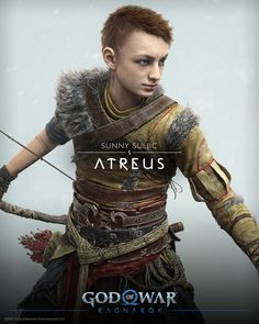 Loki, Thor 1, Santa Monica, Kratos God Of War, Playstation, Spartan Warrior, Fandom, New Gods, Warriors