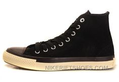 http://www.nikeriftshoes.com/retro-black-high-tops-converse-skate-shoes-chuck-taylor-all-star-super-deals-wyt2n.html RETRO BLACK HIGH TOPS CONVERSE SKATE SHOES CHUCK TAYLOR ALL STAR SUPER DEALS WYT2N Only $59.00 , Free Shipping!