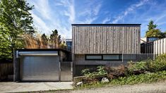 Gallery - Cloister House + Laneway / Measured Architecture - 3