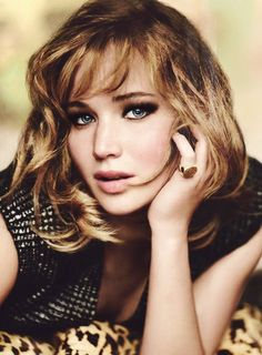jennifer lawrence, katniss, katniss everdeen, the hunger games Jennifer Lawrence Fotos, Most Beautiful Women, Beautiful People, Jennifer Laurence, Femmes Les Plus Sexy, Zumba Fitness, Foto Art, Celebs, Celebrities