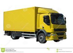 camion - Cerca con Google