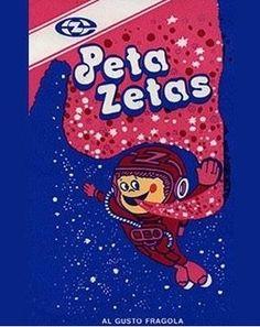 Peta, Vintage Posters, Retro Vintage, Childhood, History, Hungary, Pickle, Budapest, 3