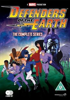 Defenders of the Earth - The Complete Series [DVD] Fabulo... https://www.amazon.co.uk/dp/B008VQ5KGY/ref=cm_sw_r_pi_dp_x_KATFyb5WDYV9A