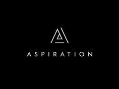 Creative Business Logo Designs for Inspiration - 44 - 16