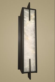 406 best wall sconce images in 2019 lighting design wall sconces rh pinterest com
