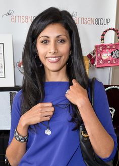reshma shetty instagram