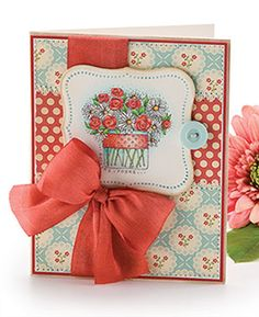 Welcome to CardMaker Magazine, where you'll get great card making ideas and paper crafting inspiration. Appreciation Cards, Ink Stamps, Card Patterns, Card Sketches, Copics, Card Tags, Cute Cards, Greeting Cards Handmade, Homemade Cards