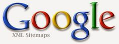 Blogger Domain Yönlendirdikten Sonra Sitemap.xml Not Found Hatası http://www.elektronikgaraji.com/2014/08/blogger-domain-yonlendirdikten-sonra.html