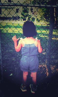 My niece *I took :)*