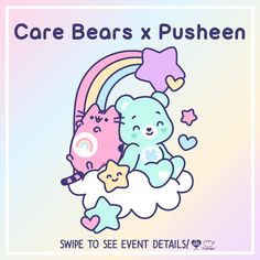"""5,377 Likes, 71 Comments - Pusheen (@pusheen) on Instagram: """"← Link in Bio ←⠀ A very special collaboration is coming SOON to @HeyChickadee and @JapanLA! …"""""""