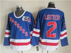7 Best Retro jerseys images | Sports, Athlete, Basketball  for cheap