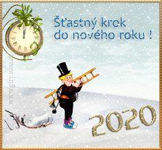Gify Nena - Nový rok 1 Movies, Movie Posters, Art, Art Background, Films, Film Poster, Kunst, Cinema, Movie