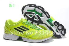 6 colors,New Arrival Wholesale 2012 CC Cool Men s Running Shoes,jogging  shoes, fe85859c924
