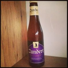 Zundert. The brand new Trappist from the Netherlands.