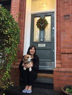 Image result for victorian front doors | exterior | Pinterest ...
