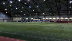Reykjavik Cup Final - HK vs Valur Scouting, All Over The World, Iceland, Finals, Sports, Ice Land, Hs Sports, Final Exams, Sport