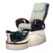 Z470 Spa Pedicure Chair -$1680 ,  https://www.ebuynails.com/shop/z470-spa-pedicure-chair-2/ #pedicurechair#pedicurespa#spachair#ghespa