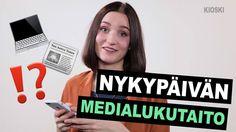 Yle Kioski: Ajankohtaisia asioita, joista on hyötyä. Uutisia, mielipiteitä, tärkeitä asioita maailmasta. Internet, elämä, työ, opiskelu, viihde, kulttuuri, yhteiskunta, talous, politiikka.