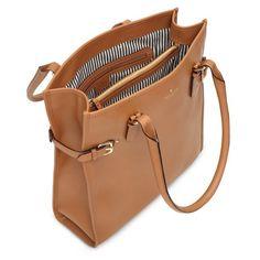 WANT   Vanston Jackson   kate spade Cheap Kate Spade Purses, Kate Spade  Handbags, 94c1b931cc