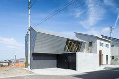 apollo-architects_wrap__designboom_002