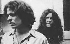 country joe mcdonald and janis joplin