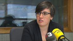ACN Bordils .- La CUP considera que el govern de l'Estat fa filibusterisme invitant a Puigdemont a presentar el referèndum a les Corts espanyoles. Els anticapitalistes consideren que la voluntat de l'executiu de Rajoy és alentir el procés i estan convençuts que no té cap intenció de negociar una consulta acordada.