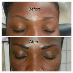 MicroArt Semi Permanent Makeup has eliminated all the side effects of Permanent Cosmetics and Cosmetic Tattooing. Micropigmentation is even perfect for men. Visit here: http://www.microartmakeup.com/