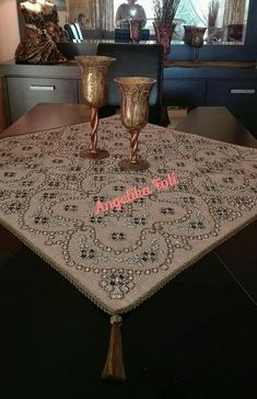Projects To Try, Cross Stitches, Bathrooms, Facebook, Home Decor, Punto De Cruz, Dots, Needlepoint, Decoration Home