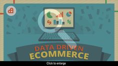 Guided by #eCommerce: staggering numbers on the growth of the market http://socialmediatoday.com/2491526/how-social-media-can-drive-ecommerce-traffic by @Wyzowl via @Social Media Today #infographic