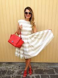 Billedresultat for chanel summer dresses