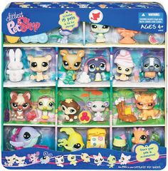 69 Ideas For Littlest Pet Shop Originals Lps Lps Littlest Pet Shop, Little Pet Shop Toys, Little Pets, Lps For Sale, Toy Sale, Shopkins, Toys For Girls, Kids Toys, Lps Shorthair