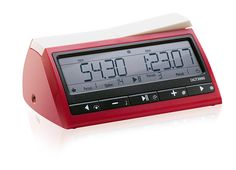 Details about Digital Chess Clock - DGT 3000 - timer -Schachuhr. Orologio per scacchi Computer Chess, Gaming Computer, Board Games For Couples, Games Images, Games For Toddlers, Preschool Games, Game Sales, Digital Alarm Clock, Alarm Clocks