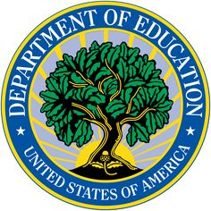 The United States Department of Education is the largest overseeing body for schools and educational institutions.  All academic institutions within the United States must follow guidelines, rules, laws, and acts under this department.  It was originally created in 1867.  It works to improve education within the nation as well as research school systems.
