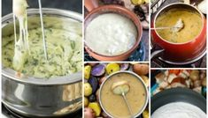 The Best Cheese Fondue Recipes Ever 10 Best Cheese Fondue Dippers That Every Fondue Party Needs The Best Cheese Fondue Recipe, Cheese Fondue Dippers, Fondue Recipes, Appetizer Recipes, Appetizers, Fondue Party, Wine And Cheese Party, Types Of Cheese, Party Needs