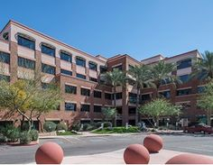 Transwestern Investment Group sold the Lincoln Towne Centre in Scottsdale on behalf of its TSP Value and Income Fund I LP. Investment Group, Square Feet, Lincoln, Centre, Arizona, Investing, Finance, Building, Buildings