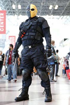 New-York-Comic-Con-Final-Cosplay-12.jpg 408×612 pixels