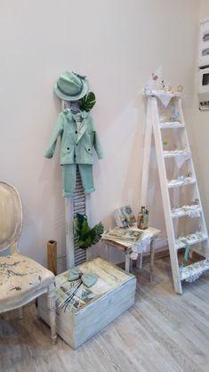 Bridal Garden Βαπτιστικά gamosorganosi Loft, Bed, Furniture, Home Decor, Decoration Home, Stream Bed, Room Decor, Lofts, Home Furnishings