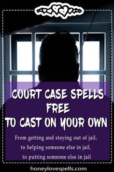 Court case honey jar spell,	 Court case spell caster,	 Court case spells that work,	 Court case candle spell	, Court case candle spells	, Court case spells free	,  Powerful spell casters for court cases, Spell to get a court case dismissed, How to make court case powder, Court case oil recipe, What color candle to burn for court cases, Court case spell kit, Witchdoctor to win or dismiss a court case,