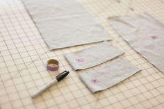 mabel-sewalong10--  cutting knits