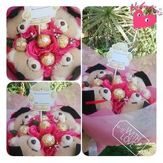 ucapan valentine day in english