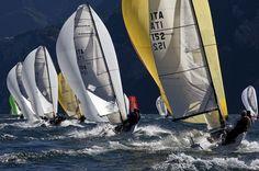 Rethinking Drug Rehab. Come learn sober sailing in Panama. www.serenityvista.com