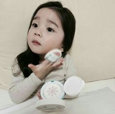 Cute Asian Babies, Korean Babies, Asian Kids, Cute Babies, Kids Girls, Baby Kids, Baby Boy, Little Babies, Little Girls