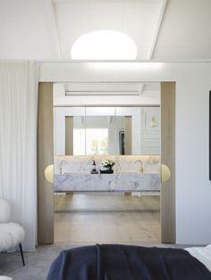 MAdeleine blanchfield architects clovelly 2 28.jpg