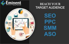 Are you looking for digital marketing services? No Worries eminent infoweb is one stop solution for Discover more from website. Web Analytics, Target Audience, Digital Marketing Services, Asos, Website, Target
