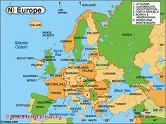 Imagini pentru harta europei