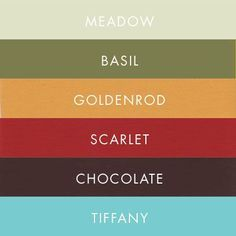 Image result for color palette grey green red brown celadon family room
