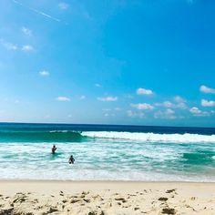 #Sunday #sun #beach #blessed #errejota #riodejaneiro
