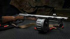Gun porn @beardedguy #BuffaloTactical www.Buffalofirearms.com https://www.facebook.com/Buffalofirearms #ArmedSociety #Ar #223 #ak47 #firearms #1911 #sig #glock #guns #libertarian #liberty #patriot #2A #ghostgun #beararms #michigan #gunsbymail #btac #buffalo #buffalofirearms #molonlabe