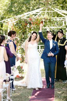 chateau lagorce wedding